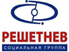 "JSC ""Information Satellite Systems"" named after academician M. F. Reshetnev"